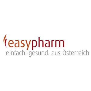 easypharm